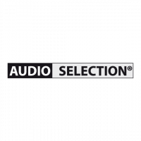 Audio_Selection